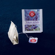 TEEKANNE celebrates the 50th birthday of its double-chamber tea bag